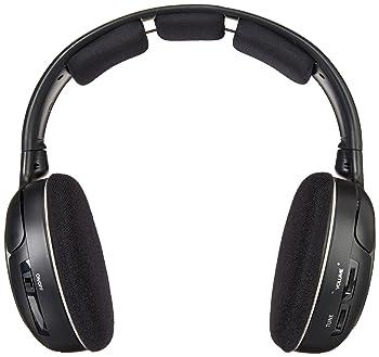 Sennheiser RS120 - Best headphones under 100