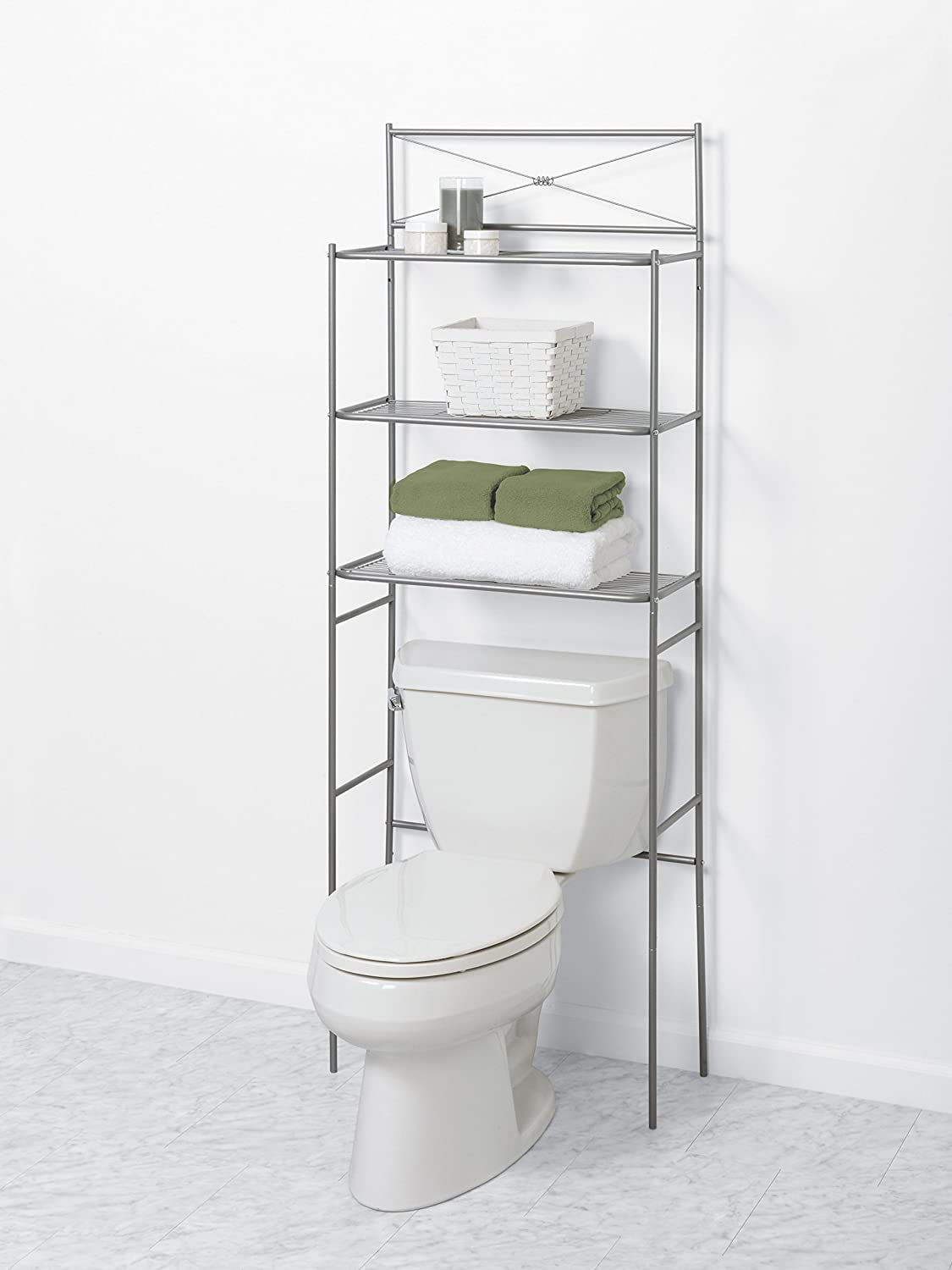 space saver bathroom cabinet space savers for toilet bathroom metal and wooden 26493