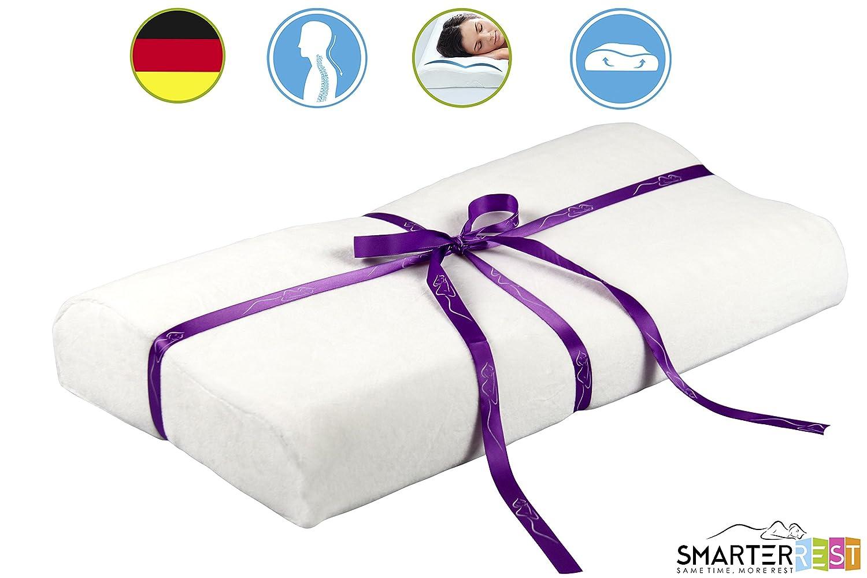 best pillow for bulging disc
