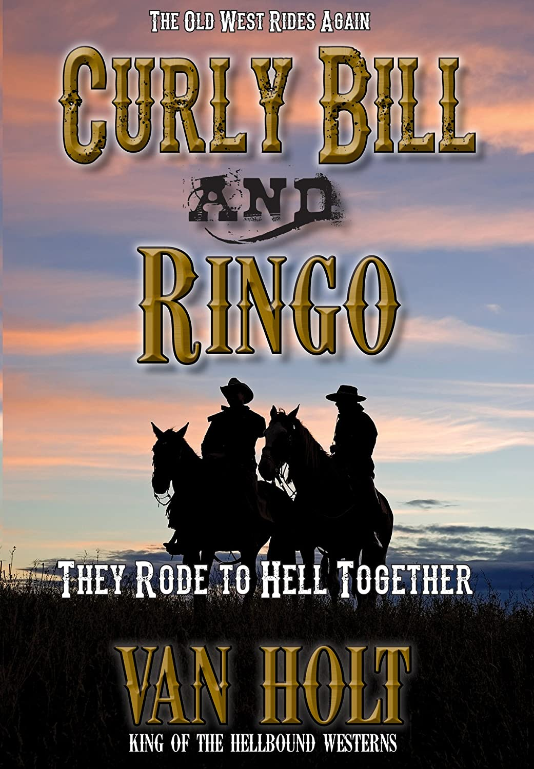 Curly-Bill-kindle-cover-final
