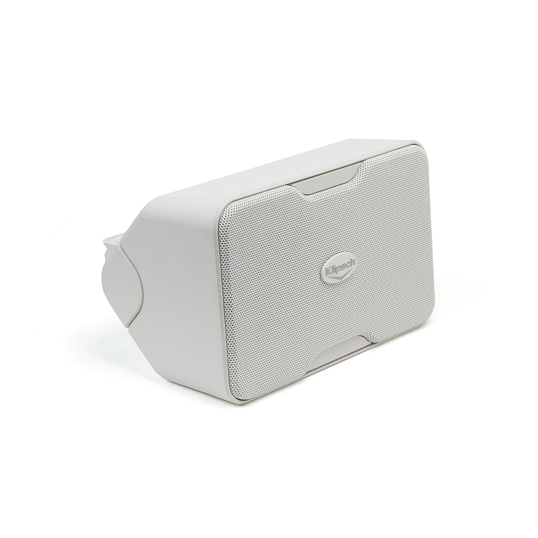 Klipsch CP-4 Compact Performance Series Outdoor Loudspeaker