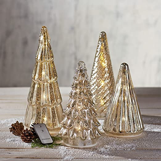 Silver Tablescape Ideas Christmas Tablescape Decor