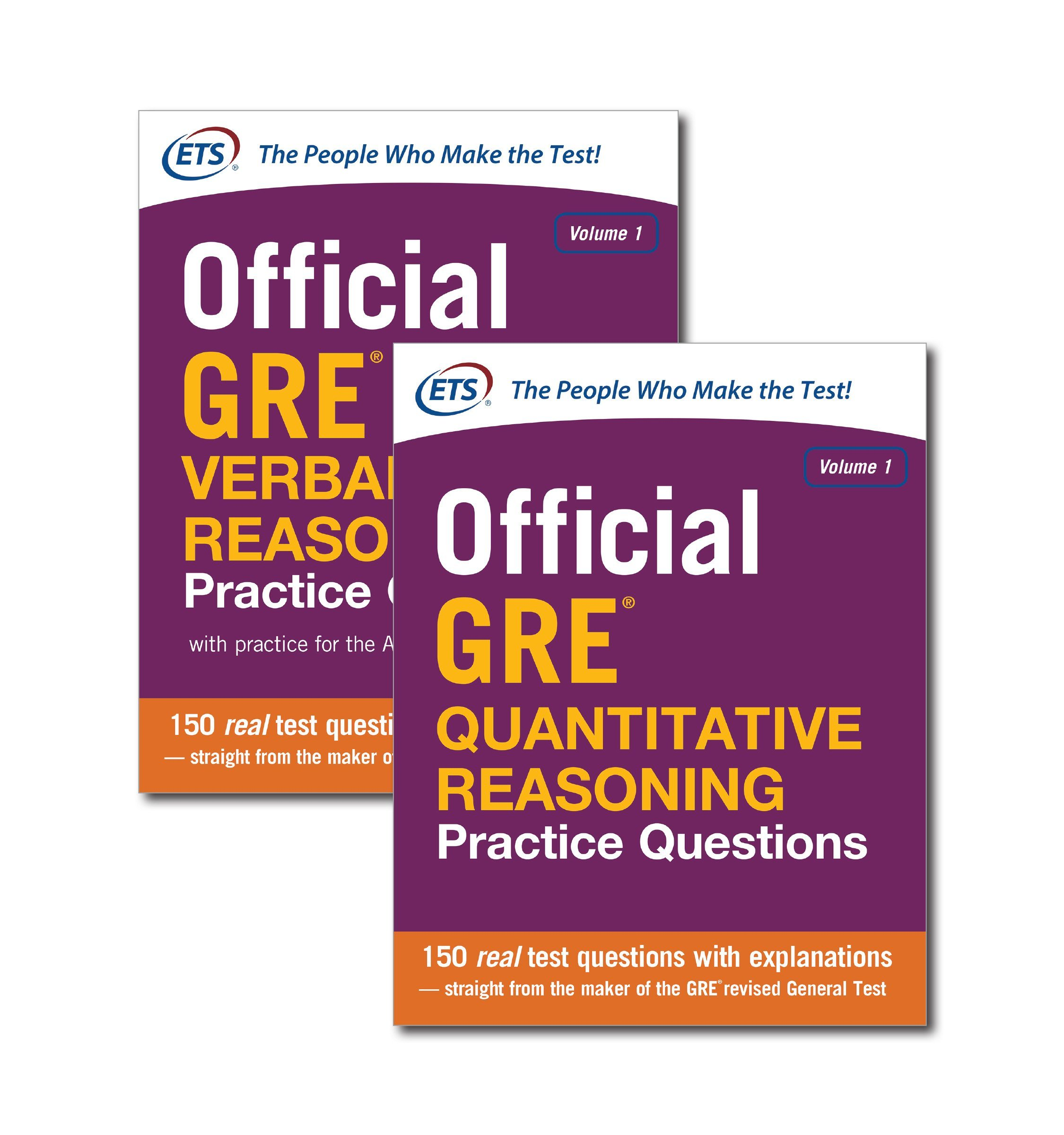 gre-essay prep course Prepare for the gre essay section with our prep guides and essay grading service take free timed practice essays, online tutoring, e-rater guide and the latest news about the gre.
