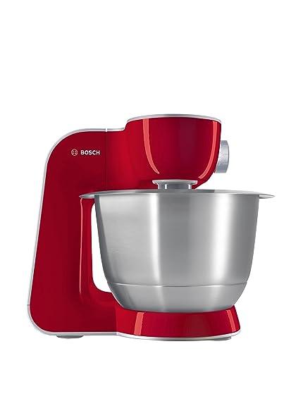 Bosch Robot de Cocina MUM 54720 Styline Colour usado Masterchef en Amazon BuyVip
