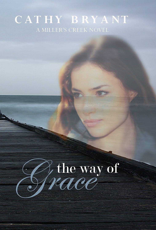 TheWayOfGraceFC