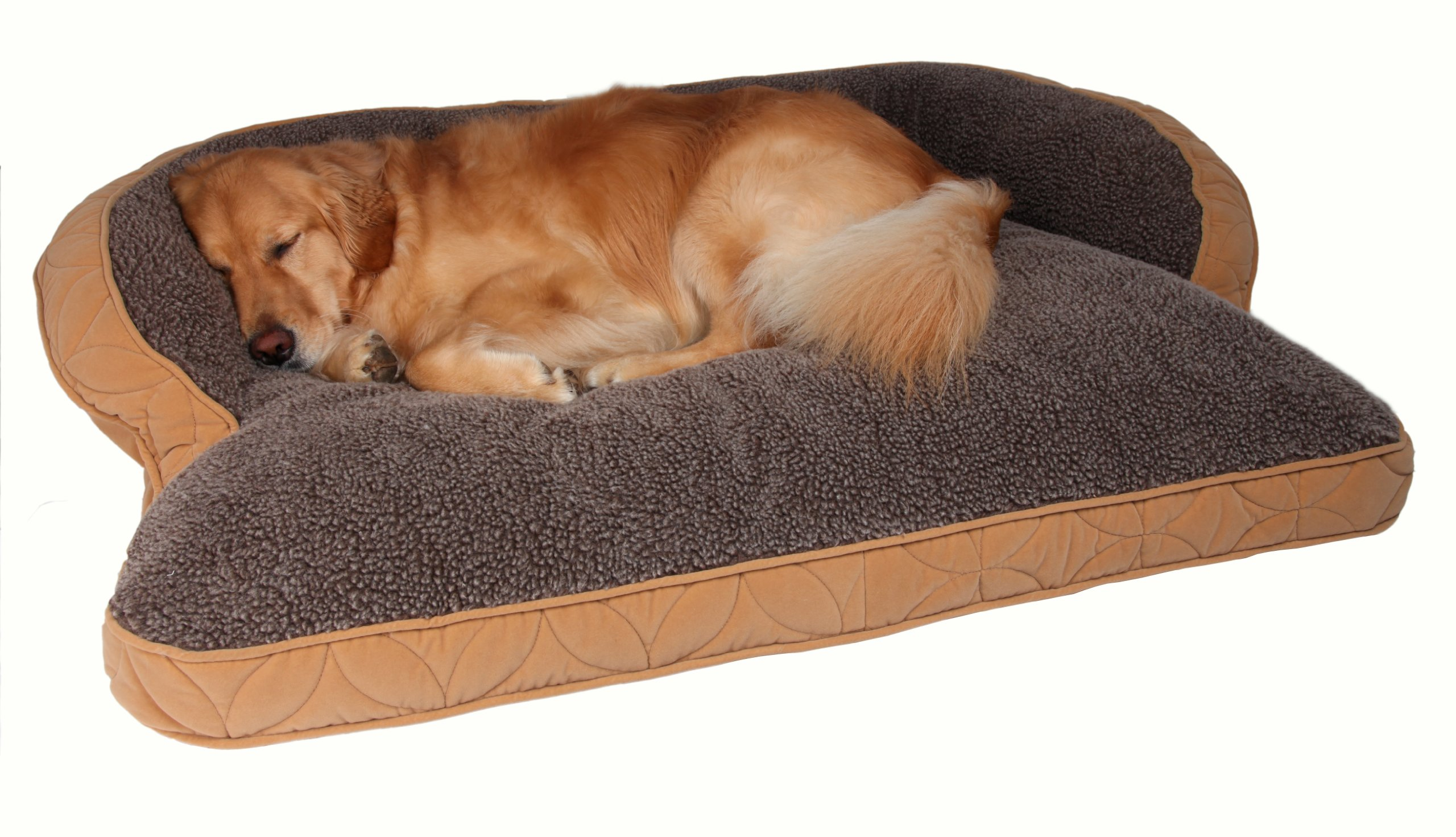 Pet Beds for Dogs and Cats – SKARRO – Be Fun – Live Life in Color
