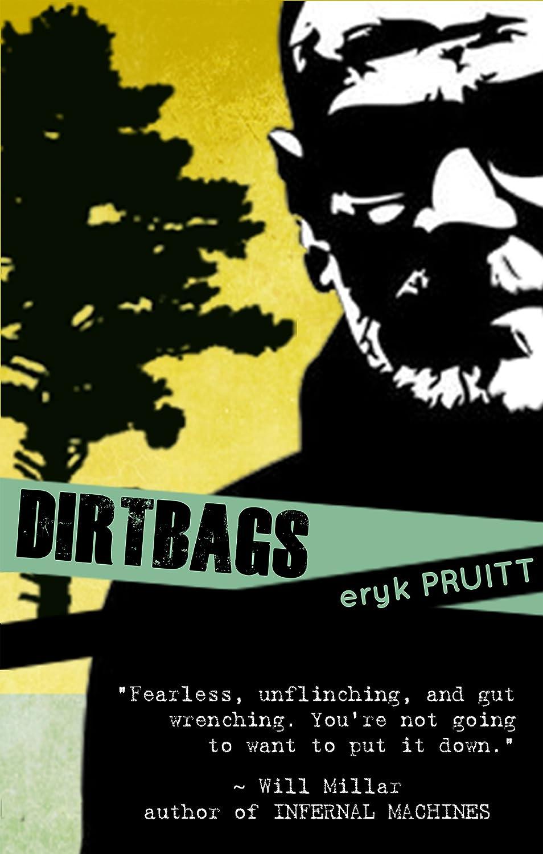 Dirtbags1