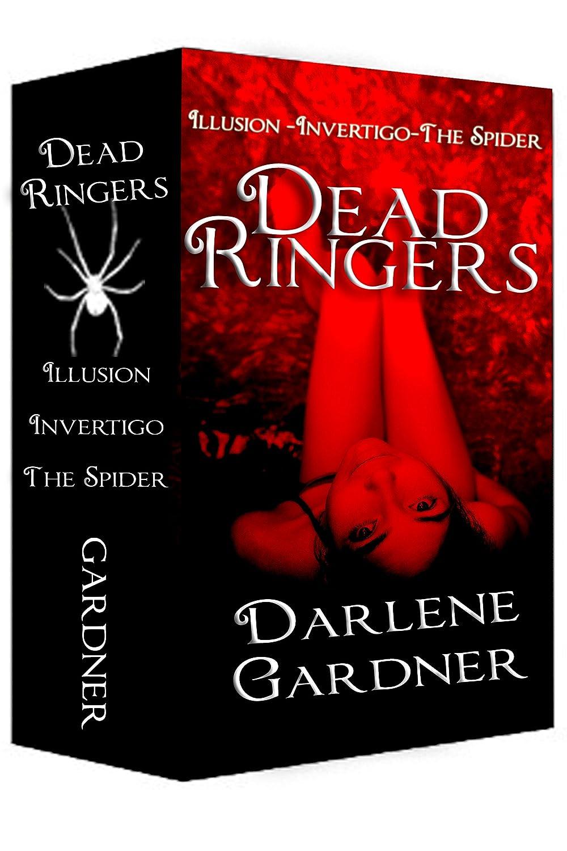 Dead-Ringers-Box-Set-123