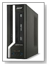 Acer VX2631-UR11 Desktop Review