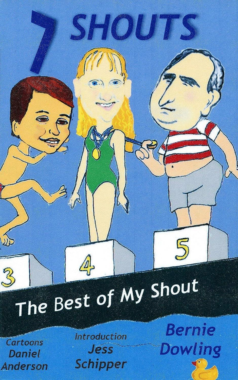 My-Shout