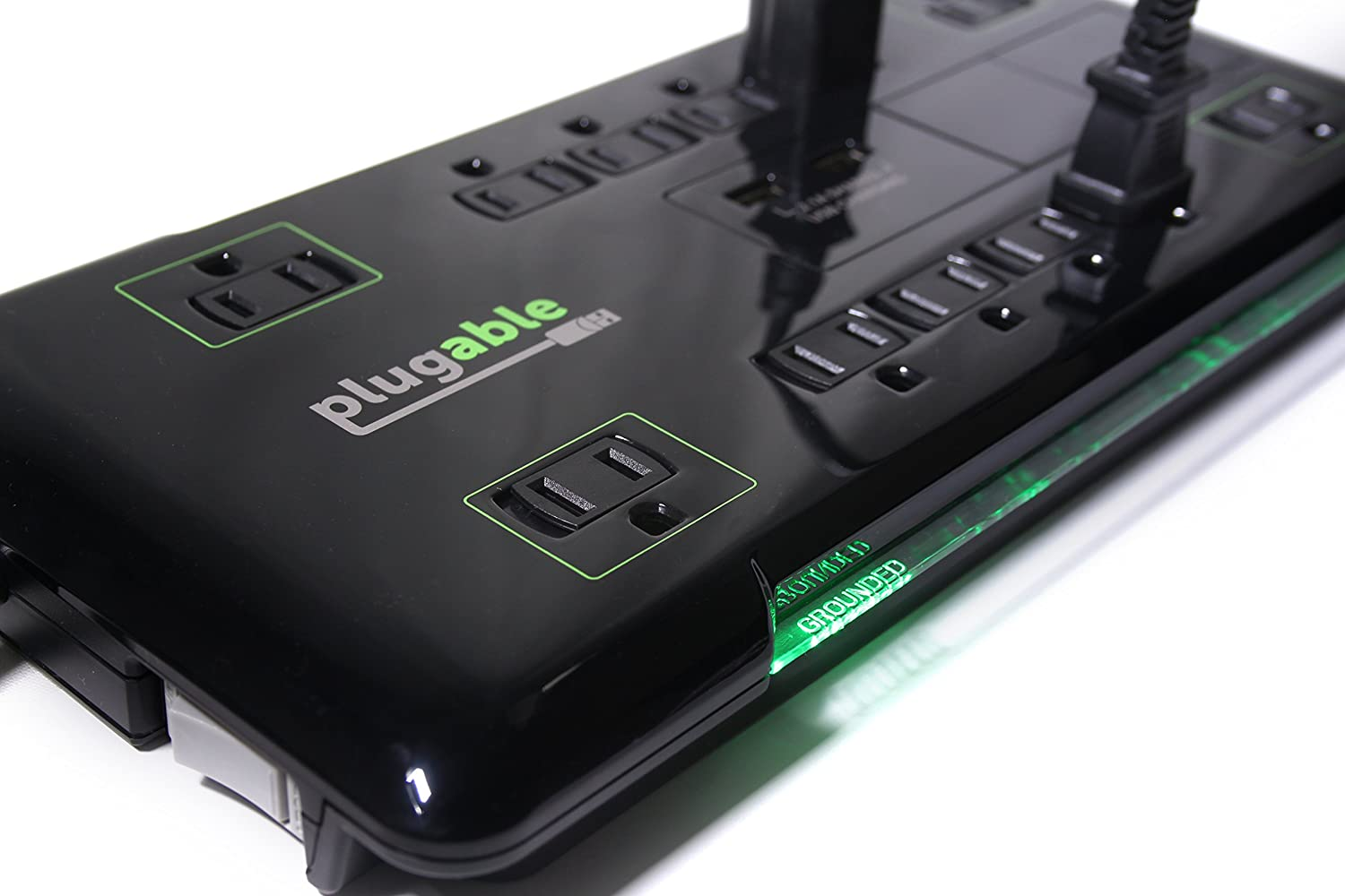 Surge protector for mac best option