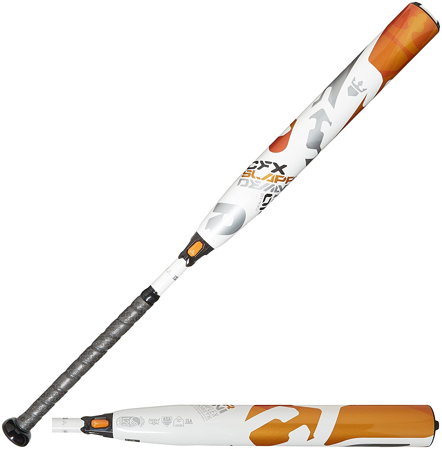 Top 5 Best Softball Bats Reviews In 2018 Market Updated January 2019