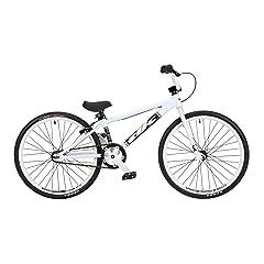 DK Boys Fury Jr. Bike 20-Inch