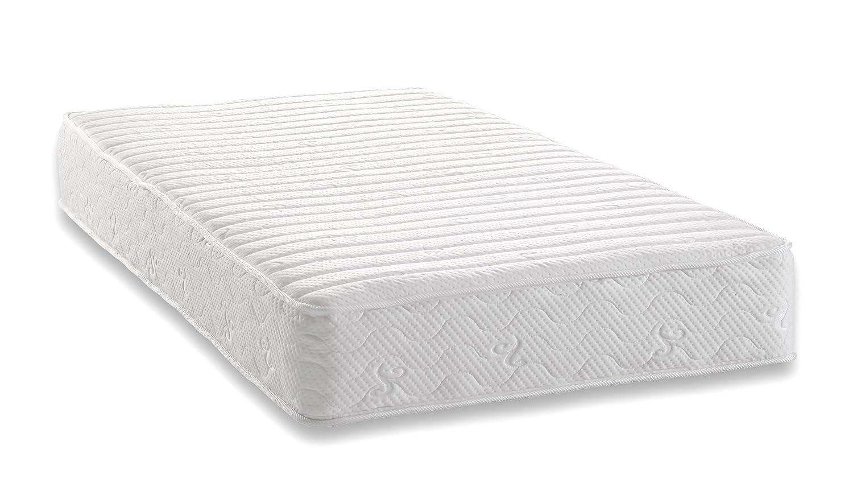 best mattresses for children