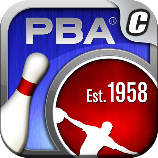 Free App of the Day is PBA® Bowling Challenge – With A Free Turkey Ball!