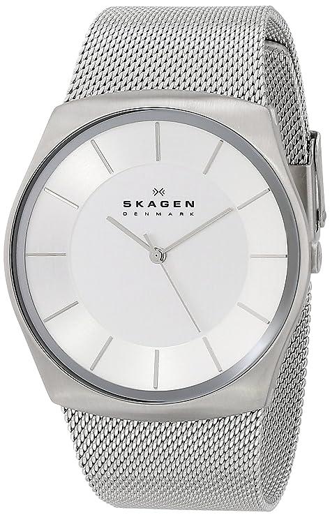 Havene Are Skagen Watches Good