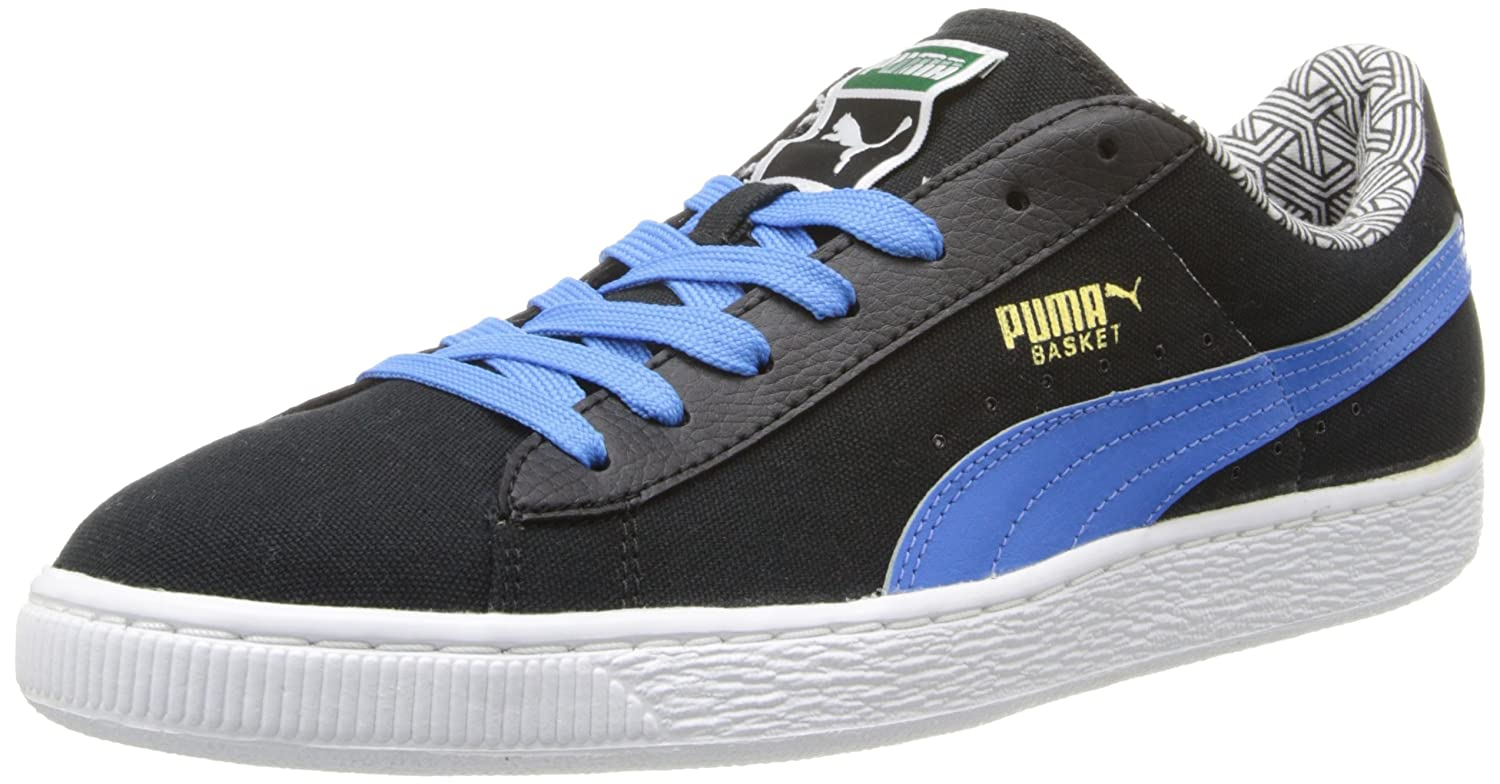 Fashion Sneakers for All Brazil