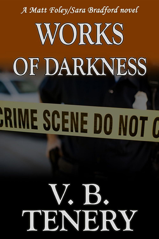 WorksofDarkness_ebook