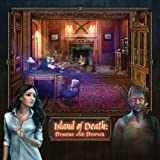 Island of Death: Demons And Despair (Mystery Masters) [Download]
