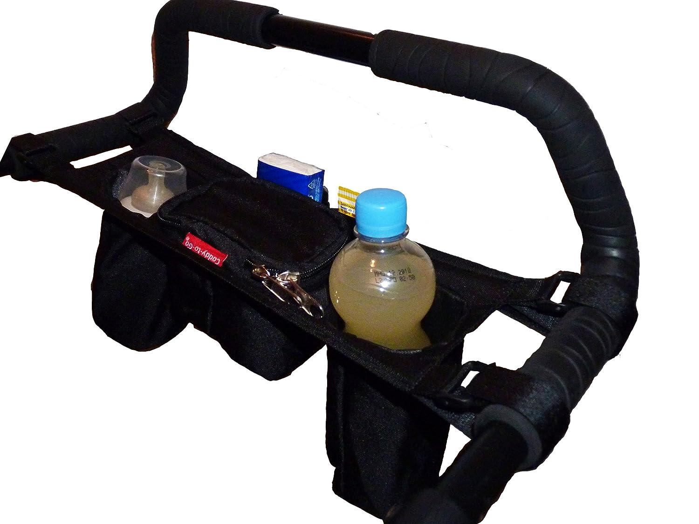 getränkehalter für kinderwagen
