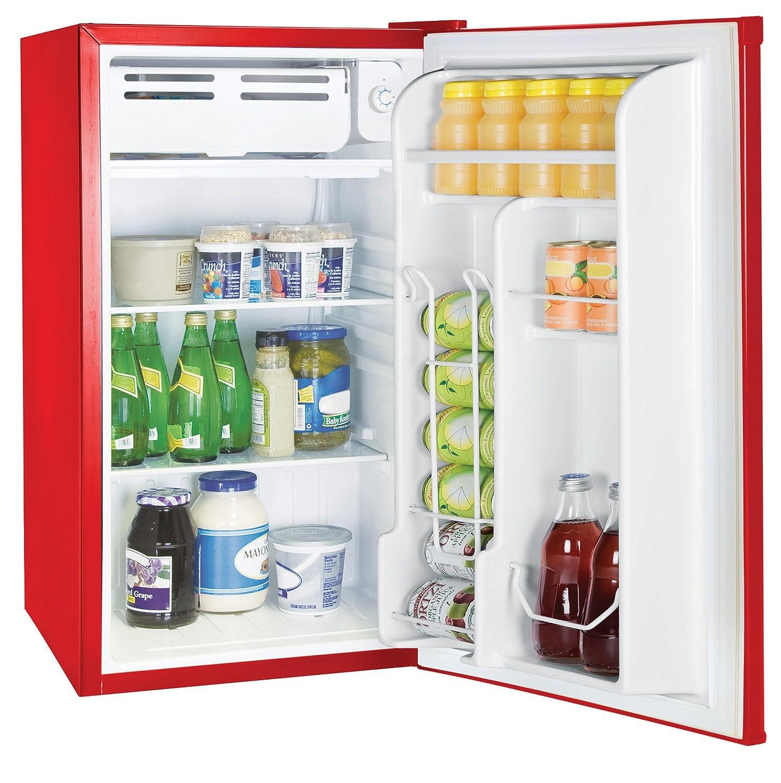 How to choose a good refrigerator 29