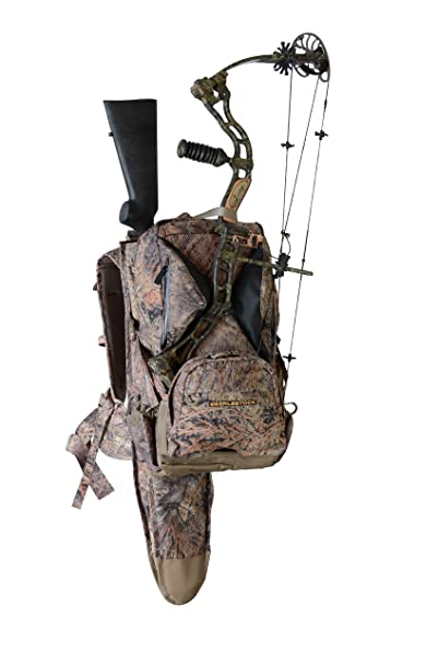 Best Bow Hunting Backpack Rangermade