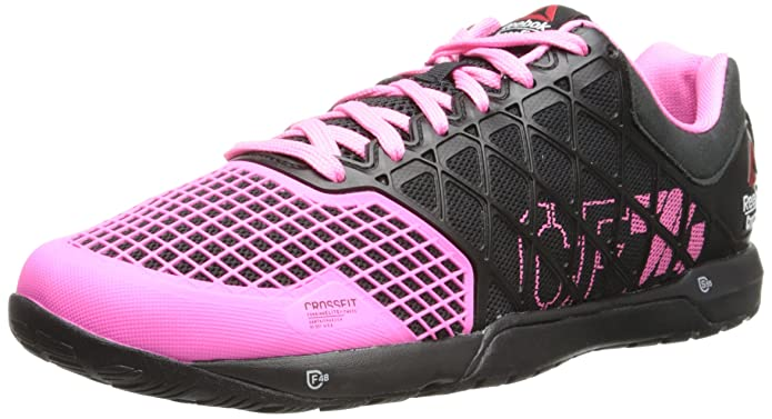 51a6d3ad00a shoes for crossfit womens cheap   OFF49% The Largest Catalog Discounts