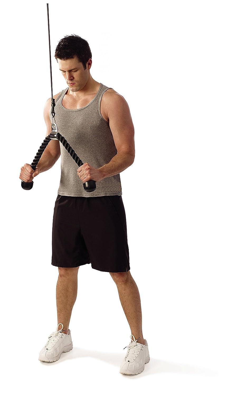 best-tricep-rope