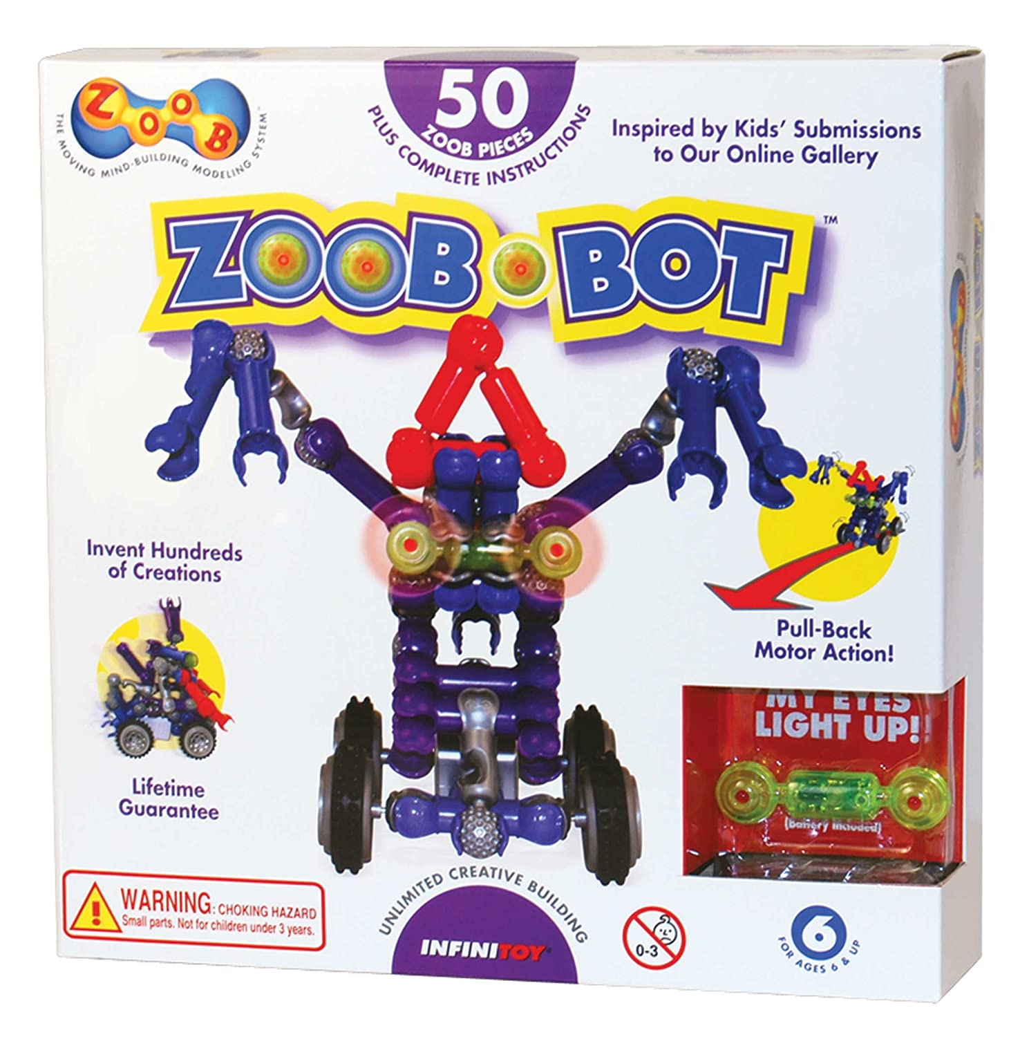 10 Cool Thinking Games and Brain Toys Figur8 Nurture for the