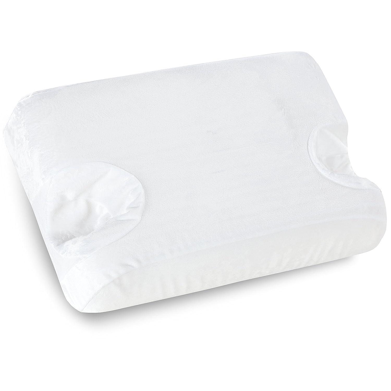 cpap pillow reviews