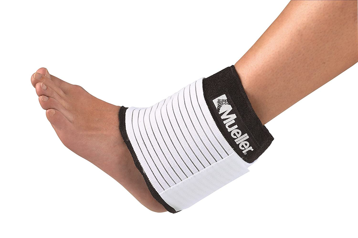best ankle ice wrap reviews