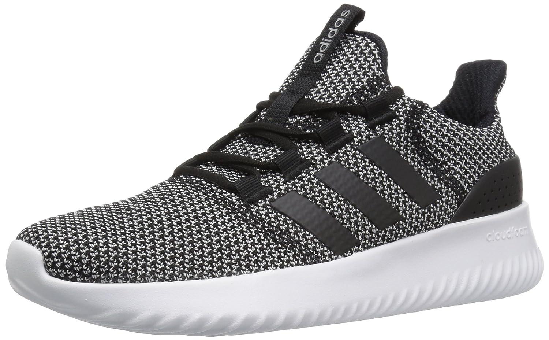 Adidas Neo Cloudfoam Ultimate Women S Shoes