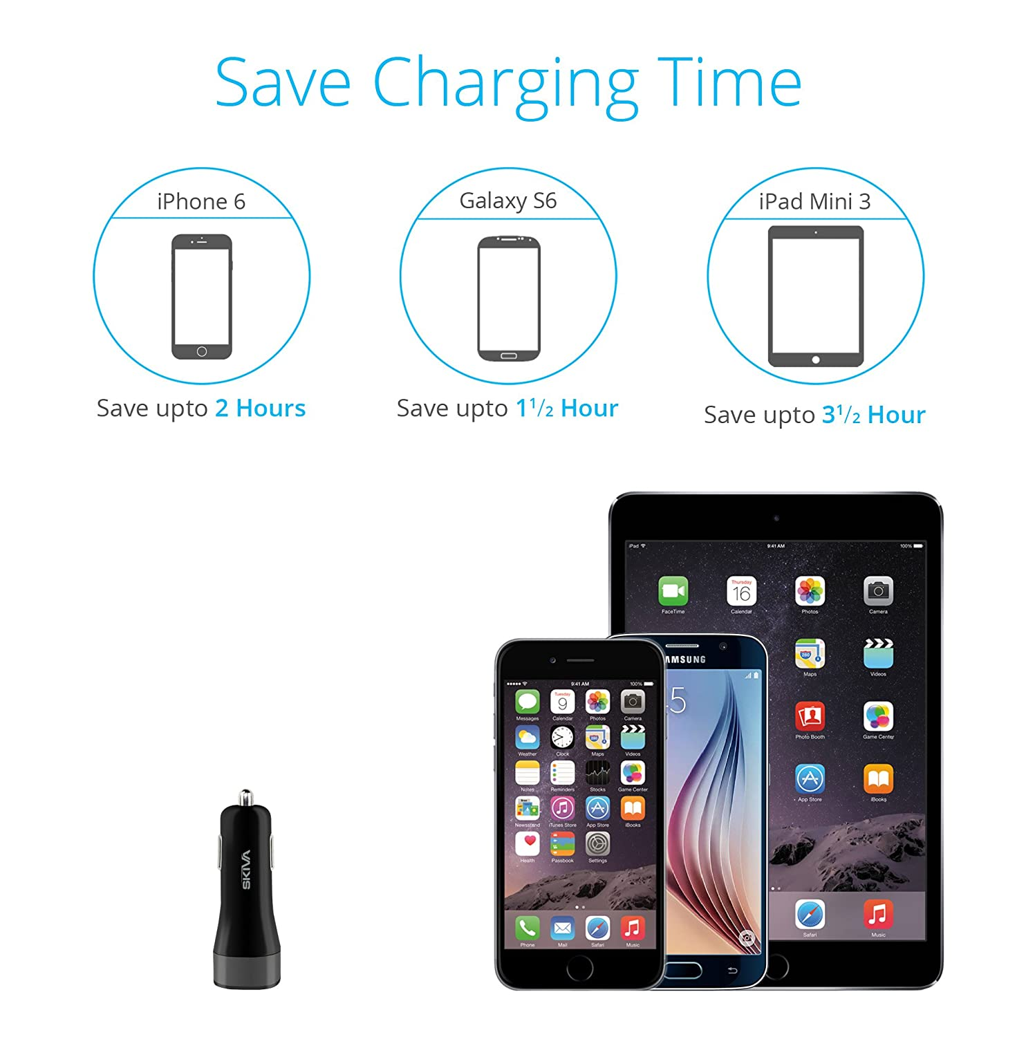 walgreens iphone charger lightning car charger on lightning deal charge 2 13261