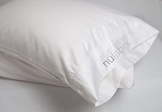 best pillow for blemishes