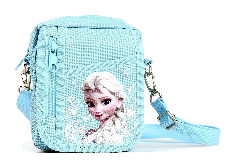 $14.99 Disney Frozen Detachabl...