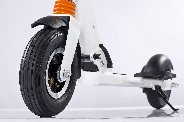 Airwheel Z3