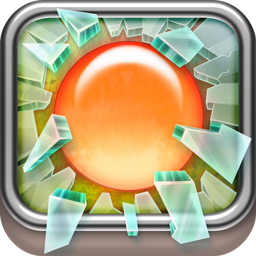 Featured FreeApp of the Day is Quell Memento