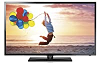 Best LCD/LED TV
