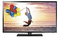 Best LCD/LED TV