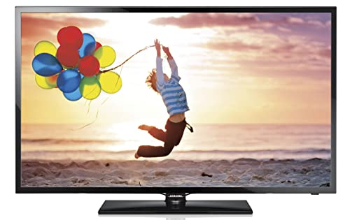 Samsung UN F5000 1080p 60Hz Slim LED HDTV