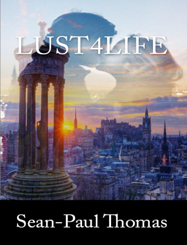 Lust4Life-1