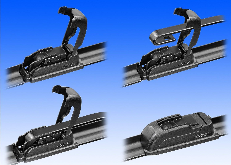 TAPPO di Distribuzione Distributore di accensione CROMO BOOM TRIKE 1,6i ACD Motore VW Maggiolino 1600i