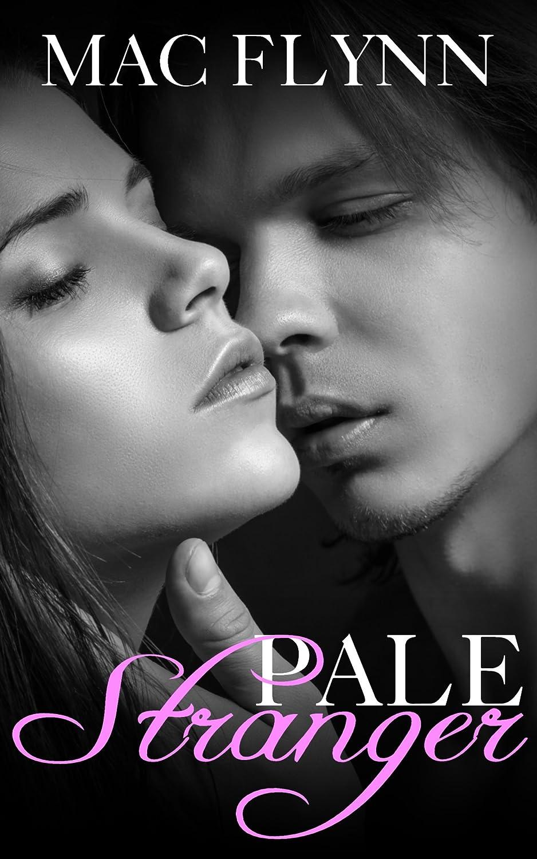 pale-volume-1