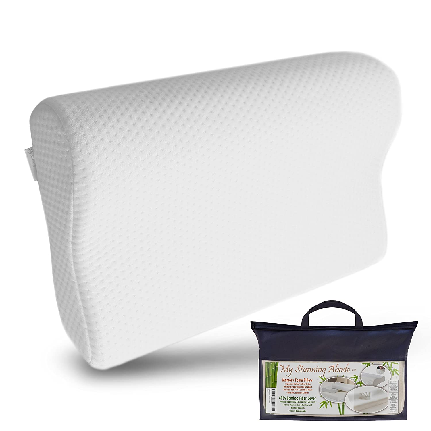 migraine pillow reviews