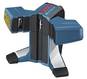 Bosch GTL3 Professionell Fliesenlaser