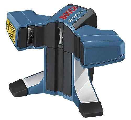 Bosch GTL3 Professional Fliesenlaser