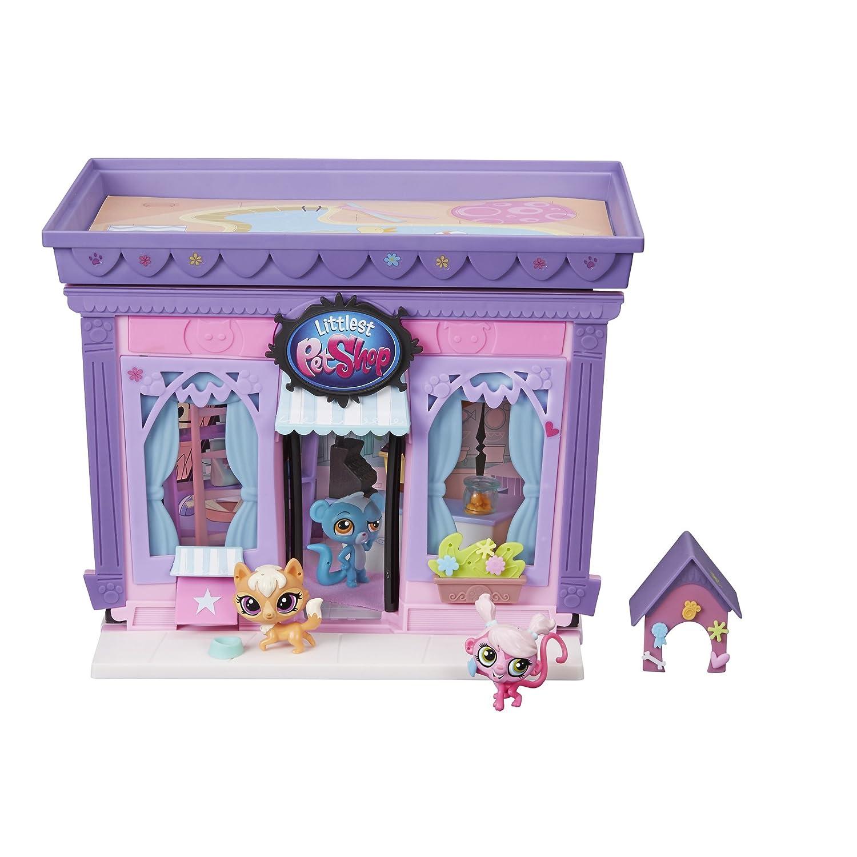 Top Toys for Girls Sarah Titus