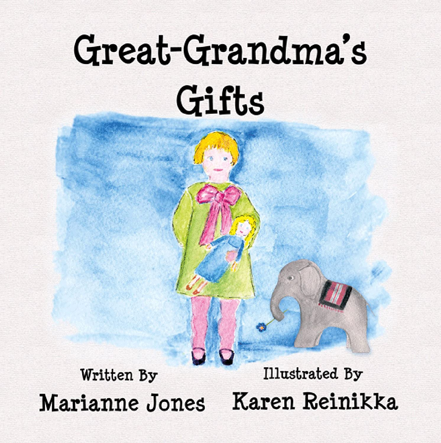 Great-Grandmas-Gifts-Cover