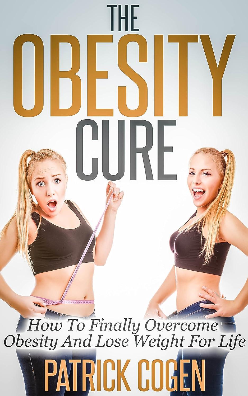 ObesityCure