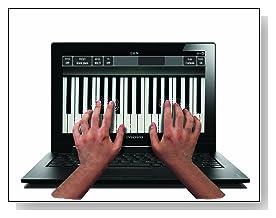 Lenovo IdeaPad S210 59387503 Review